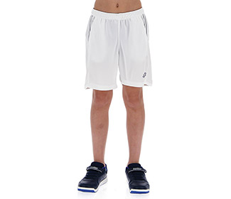 Lotto Squadra Short (B)