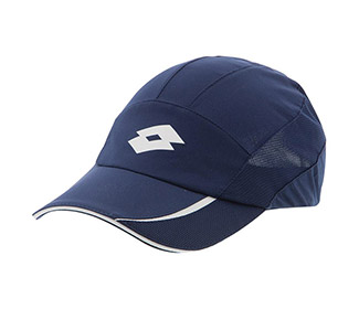 Lotto Tennis Cap (M)