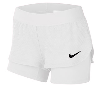 Nike CT Flex Short (G)