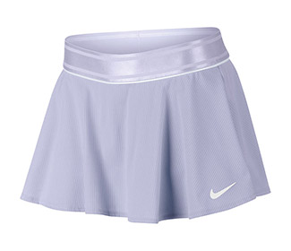 Nike Court Flouncy Skirt (G)