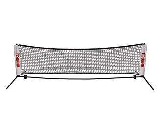 Tourna Portable 10' Net