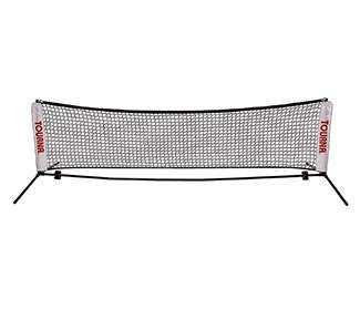 Tourna Portable 18' Net