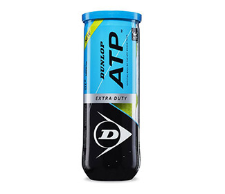 Dunlop ATP Extra Duty (Cans 1X)