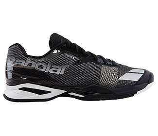Babolat Jet All Court Clay (M)