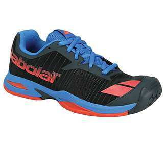 Babolat Jet All Court Junior (Y)