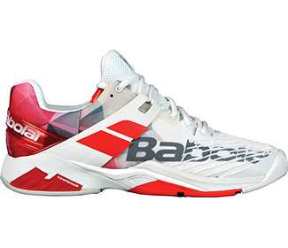 Babolat Propulse Fury All Court (M)