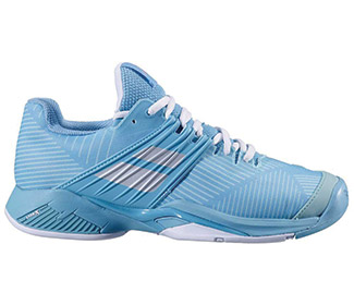 Babolat Propulse Fury All Court (W)