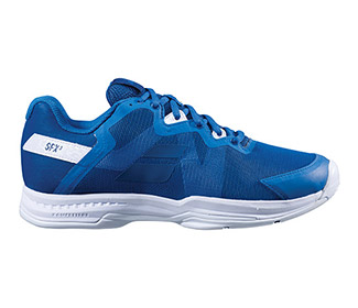 Babolat SFX 3 All Court (M)