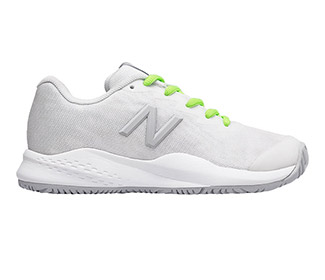 New Balance KC996WT3 (Y)