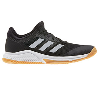 adidas Court Team Bounce (M)