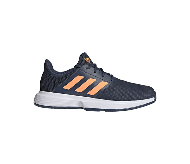 adidas Game Court (M) (Navy)