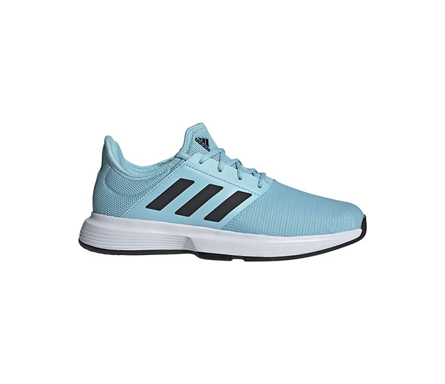 adidas Game Court (M) (Blue)