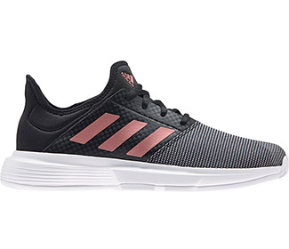 adidas Game Court (W)