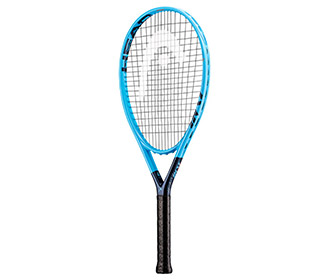Head Graphene 360 Instinct Power (115) '19