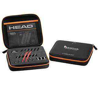 Head Adaptive Tuning Kit (For Speed Adaptive)