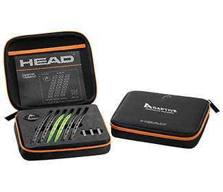 Head Adaptive Tuning Kit (For Instinct Adapti
