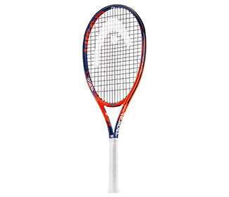 Head Graphene Touch Radical PWR ASP (110)