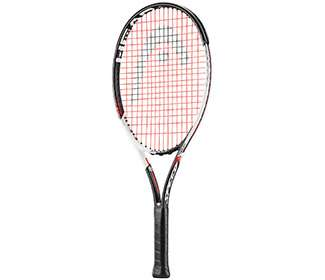 Head Graphene Touch Speed 25 Jr. (S