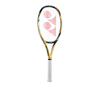 Yonex EZone 98 Limited Edition (305g) Gold