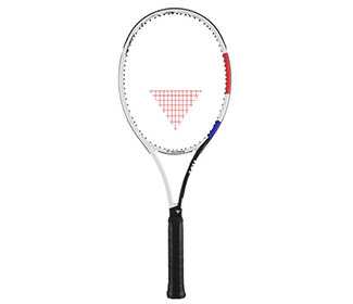 Tecnifibre TF-40 305 (98) No Cover