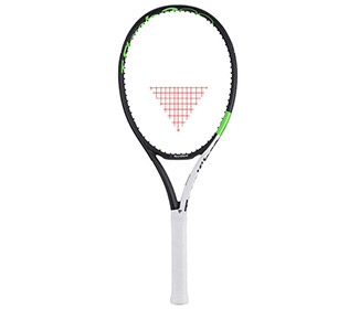 Tecnifibre TFlash CES 300 (No Cover)