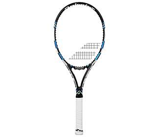 Babolat Pure Drive Team (100)