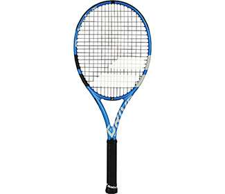 Babolat Pure Drive (110) 2018 (No Cover)