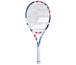 Babolat Pure Drive USA (100) '20 (No Cover)