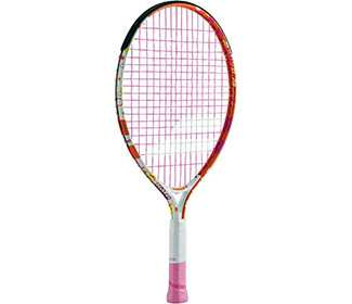 "Babolat B' Fly 21"" Junior (Strung) 2016"
