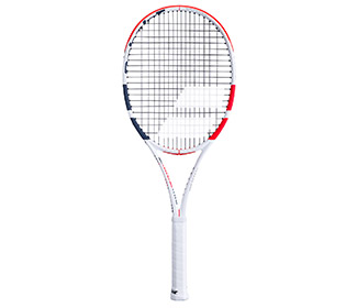 Babolat Pure Strike (16x19) 2020 (No Cover)