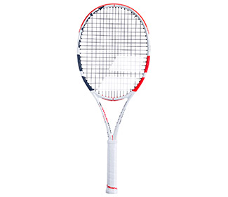 Babolat Pure Strike Team (2020) No Cover
