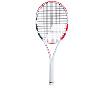 Babolat Pure Strike Tour (2020) No