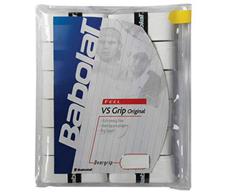 Babolat VS Grip 12-Pack