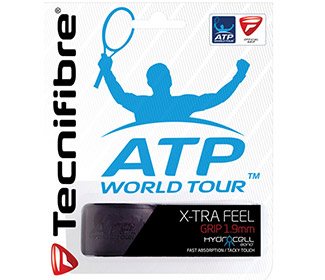 Tecnifibre X-Tra Feel Grip (1x)