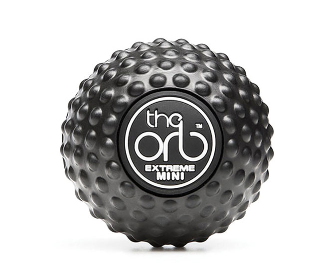 Pro-Tec Orb Massage Ball Extreme Mini
