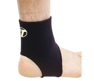 Pro-Tec Ankle Sleeve