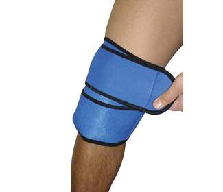 Pro-Tec Hot/Cold Therapy Wrap (Med)