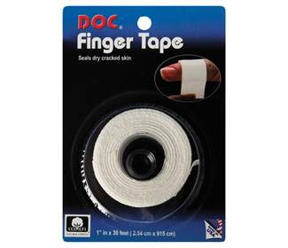 Doc Finger Tape