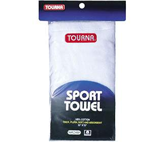 Tourna Sport Towel