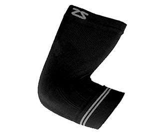 Zensah Elbow Compression Sleeve (1X)