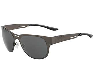 Bolle Perth (Polarized TNS oleo AR)