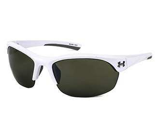 Under Armour Marbella Women's (Chrome Multifl