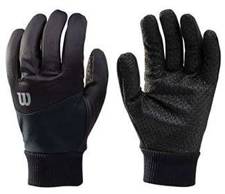 Wilson Ultra Paddle Gloves (Pair)