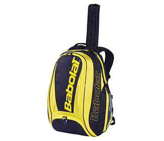 Babolat Pure Aero Backpack (2019)