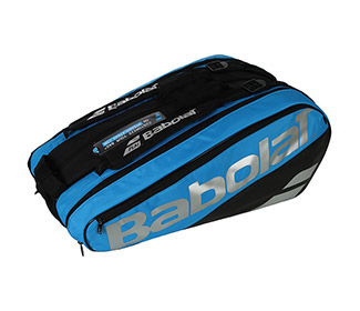 Babolat Pure Drive VS 9-Pack (2020)