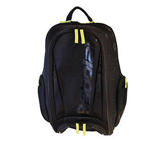 Babolat Pure Backpack (Black)