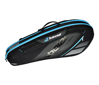 Babolat Team Expandable 4-7 Pack 2018