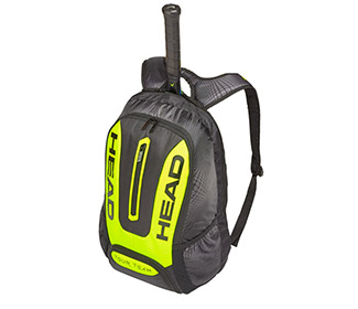Head Extreme Backpack (2019)