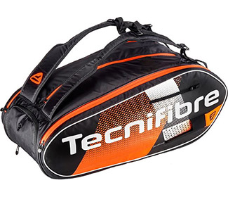 Tecnifibre Air Endurance 9-Pack (2020)