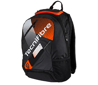 Tecnifibre Air Endurance Squash Backpack '20